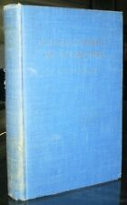JOHN MILLER DICKEY, HIS LIFE AND TIMES, by GEORGE CARR, PA, 1929, First Edition