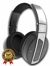 HiFi Elite Super 66 Wireless Bluetooth Headphones