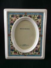 NeoClassical Boxed British Wedgwood Porcelain & China