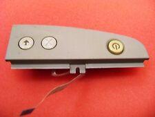 HP Deskjet 5440 Control Panel Button Board w/ribbon  * C9017-60008