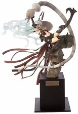 ALTER Valkyria Chronicles II ALIASSE 1/7 PVC Figure NEW from Japan F/S
