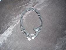 New Genuine Metrologic Honeywell 54-54235B-3 Usb Type A Scanner Cable Ms7120