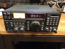Icom IC-R71A HF Communications Receiver NR