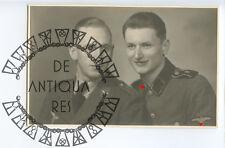 III Reich WW2 WK2 XX IIWW MILITARIA TEDESCA PHOTO FOTO LSSAH LAH ELITE TK WH