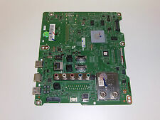 AV Mainboard BN91-08838E für LED TV Samsung Model:UE40ES6100J