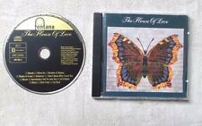 "CD AUDIO MUSIQUE / THE HOUSE OF LOVE ""THE HOUSE OF LOVE"" 12T CD ALBUM 1990"