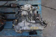 2006-2011 Honda Civic 4cylinder 1.8L Automatic Transmission Torque Converter R18