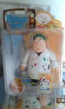 MEZCO FAMILY GUY SERIES 3 CHRISTOBEL FIGURE 2005