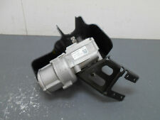 #3732 - 2018 17 18 19 20 Polaris RZR XP4 1000  EPS Power Steering Box