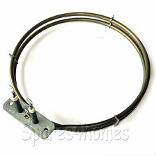 Genuine Leisure Fan Oven Cooker Element CA10FRS, CM 101 FRK, CM101FRCP