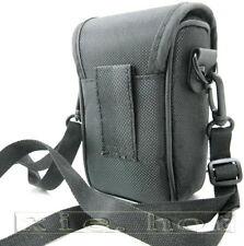 camera case for Samsung MV900 DV100 ES90 ST200 DV300 ST88 ST77 ST66 ST76 ST96