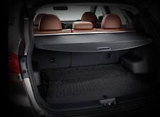 Hyundai Tucson ix35 2010-2013+  Luggage Cargo Net OEM GENUINE 857902E000