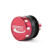 Feedback Sports Chain Keeper (QR & Thru Axle adapters included)