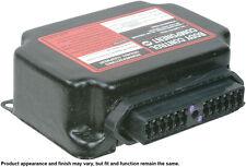 Cardone Industries 73-70011 Relay Control Module