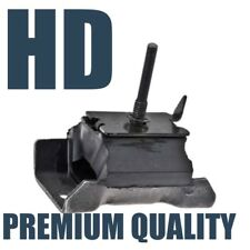 Premium-New Transmission  Mount For GMCSavana 1500 Chevrolet 2500 4.3L 4.03L