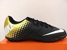 Nike Jr Bomba Soccer Shoes Size 4.5Y