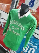 f3ac694fed56d Maillot jersey trikot koln cologne worn ventex germany deutschland germany  porté
