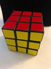 Rubik Puzzle Cube Game Rubik's