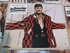 DER ZIRKUSCLOWN Aushangfotos WA Lobbycards JERRY LEWIS Dean Martin 3 RING CIRCUS