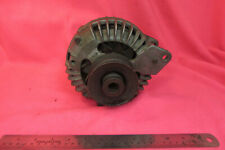 1970-1971 Dodge Plymouth MOPAR Alternator 426 440 340 CUDA CHARGER CHALLENGER