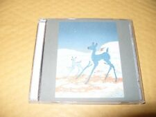 Tortoise - Brave and the Bold (2006) cd Ex / Near Mint Condition