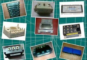 1Pc Fuji 2MBI400NT-060-02 2MBI400NT060-02 in