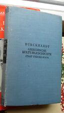 Leinene antiquarische Bücher mit Gesellschafts- & Politik-Genre von 1900-1949