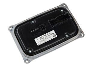 OE Headlight Control Unit Mercedes W222 W213 W238 A 222 900 30 13 A2229003013