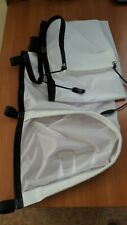 Nacra F18 Spinnaker Gennaker Snuffer bag NEW