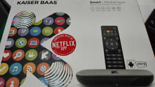 Android 32GB Wi-Fi Home Internet & Media Streamers