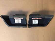 Ford Capri MK1 MK2 MK3 Door JAMB or SILL Extension 1969-1987  LEFT or RIGHT Side