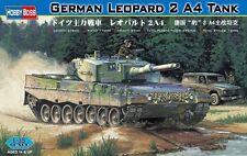 Hobbyboss 1/35 82401 German MBT Leopard 2 A4