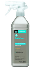 StoneTech Revitalizer Cleaner and Protector for Natural Stone Countertops and