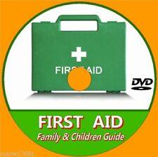 Películas en DVD y Blu-ray medicinas en DVD: 0/todas DVD