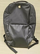 Limited Edition Apple Employee Incase Laptop Backpack Bag VGC