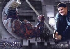 Angel Fantasy Collectable Trading Cards