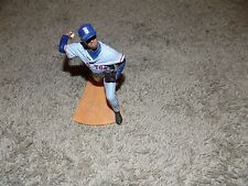 2003 Playmates Pedro Martinez Loose Action Figure Red Sox