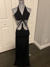Stripper wear dress One Size Item #5003
