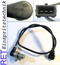 Kurbelwellensensor Bosch 0261210102 Alfa Romeo Fiat original