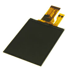 LCD Screen Display Replacement For Panasonic DMC-FH1 FH3 FH20 FS9 FS10 Camera