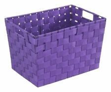 Bathroom WENKO Laundry Baskets & Bins