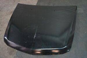 2008 2009 2010 2011 2012 2013 Cadillac CTS Hood Bonnet OEM