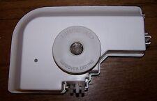 Maytag Dishwasher - RINSE AID DISPENSER & CAP - OEM Part 99002833 - VGUC!