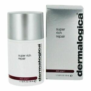 Dermalogica AgeSmart Super Rich Repair Cream 50ml