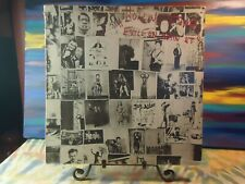 The Rolling Stones - Exile On Main St. - Rolling Stones Records - 2 x Vinyl LP