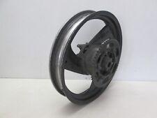Hinterradfelge Hinterrad Rad Felge REAR WHEEL 2,75x17 Yamaha TDR 125 97-02