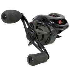 Quantum Smoke S3 PT Casting Reel 5.1:1 Right Hand SM100PPT
