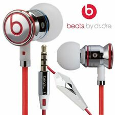 """Monster Beats by Dr. Dre iBeats Music Sport Headset for Apple iPhone 6 Plus 5,5"""""""