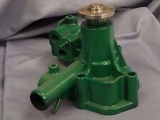 John Deere Water Pump AM882090 Compact Tractor 3032E 3036E 3038E
