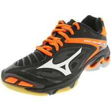Zapato de Vóleibol Mizuno Wave Lightning Z3